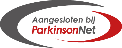 logo ParkinsonNet Zuid-Hollandse Eilanden