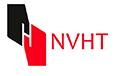 logo NVHT