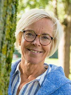Marinka Wijnen- Van Dijk